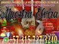 SOMETIMIENTOS Y AMARRES PARA REGRESAR AL SER AMADO +57 3157273240
