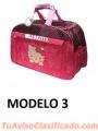 bolso-para-damas-panalera-bolso-viajero-hello-kitty-venta-al-mayor-3.jpg