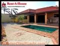 casa-a-la-venta-en-aruba-villa-esmeralda-cod-15-1-2.jpg