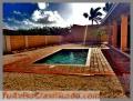 casa-a-la-venta-en-aruba-villa-esmeralda-cod-15-1-3.jpg