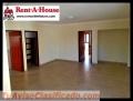 casa-a-la-venta-en-aruba-villa-esmeralda-cod-15-1-4.jpg