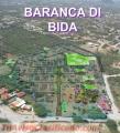 Terreno a la venta en Aruba Baranca Di Vida