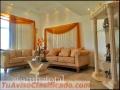 Casa en Venta en Aruba Jucuri - Mahuma
