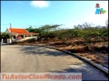 Terreno en venta en Aruba. Pavia Cuntry Club / Land for sale in Aruba. Pavia Country Club