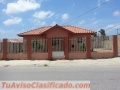 House for sale in Aruba, Solito area