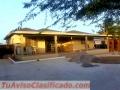 House for sale in Aruba, Westpunt Safir, Noord