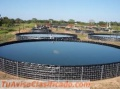 instalallation-of-fish-breeding-tanks-instalacion-de-tanques-para-cria-de-peces-3.jpg