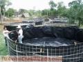 instalallation-of-fish-breeding-tanks-instalacion-de-tanques-para-cria-de-peces-5.jpg