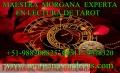Amarres de amor y hechizos en 24h - bruja peruana
