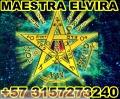 regreso-inmediato-del-ser-amado-comunicate-elvira-57-3157273240-llama-ya-1.jpg