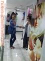 Venezolana esteticosmiatra con 3er semestre en medicina natural especialista anti/strees
