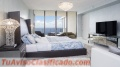Luxurious PH. St. Regis 2 bed/ 2 balc in Miami Florida