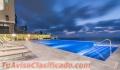 Espectacular Apto. 1 Hab en Cartagena Colombia- Hyatt Regency