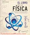 Problemas Resueltos de  Fisica, Matematicas, Quimica para estudiantes de Bachillerato