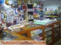 Vendo UTILISIMA 2009- Negocio en Venezuela. ¡¡ OPORTUNIDAD DE INVERSION !!