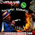 BRUJERIA INDIGENA MAYA AMARRES GARANTIZADOS (00502)50372396