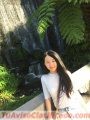 Traductor intérprete chino-español en Guangzhou Cantón