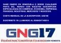 COMPRUEBELO, GANE DINERO CON NUESTRA SUSCRIPCION DIGITAL ESPECIALIZADA EN ECONOMIA