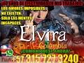 BRUJA ELVIRA   +573157273240 TRABAJOS SIN FALLOS NI EXCUSAS REGRESO DE PAREJA