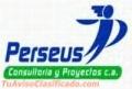 La Empresa Constructora y de servicios de soluciones de ingenieria y Proyectos