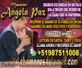 amarre-de-amor-y-trabajos-de-dominio-para-el-ser-amado-sra-angela-paz-7839-1.jpg