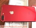 en-venta-apple-iphone-7-plus-samsung-s8-1.jpg