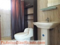 Nice house for rent at Noord Area. CODE: 17-23