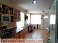 Nice house for rent in Aruba. CODE: 17-20