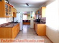Nice house for rent in Aruba. CODE: 17-20