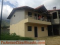 Hermoso townhouse en merida