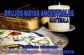 tarot-de-los-brujos-mayascambio-total-en-tu-vida-0050246920936-0050250552695-1.jpg