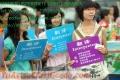 Traductor guia interprete chino en beijing pekin shanghai guangzhou china