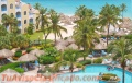 Costa Linda Beach Resort, Unit 5008, Week 34, $7000