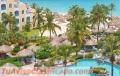 costa-linda-beach-resort-unit-5008-week-34-7000-2.jpg