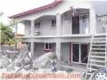 Casa en Venta Santa Cruz Aruba