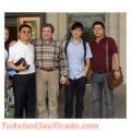 Intérprete guía chino español en China shanghai china yiwu zhejiang jiangsu