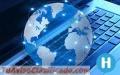 : DEVELOPERS EN PHP Y APPS CELULARES