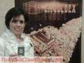 Gana 3500Euros con solo 150Euros o 540 Euros + publicidad, www.ibonemendoza.emgoldex.com