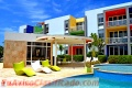 Rah CODE 18-7:  Apartment for Sale in Aruba. Isla Bonita Residence