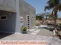 Apartment for Rent - Noord - Aruba Safir
