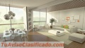 For sale Mosaic Residences Aruba