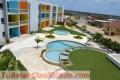 nice-condo-for-sale-aruba-isla-bonita-residences-1.jpg