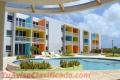 nice-condo-for-sale-aruba-isla-bonita-residences-2.jpg