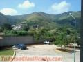 Vendo apartamento en San Diego Valencia, Venezuela