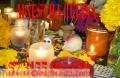 dinero-amor-salud-y-prosperidad-maestra-celina-comunicate-ya-57-3155495429-2.jpg