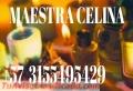 trabajos-de-toda-clase-maestra-celina-57-3155495429-1.jpg