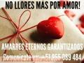 Amarres De Amor Con Foto Y Nombre En 24 Horas