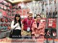 Linda, agente de compra en china, interprete traductora español en canton, shenzhen pekin