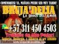 QUITO PARA SIEMPRE EL FRACASO Y LA TRISTEZA DE TU VIDA +573114504503