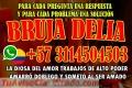 REGRESO AL SER AMADO CURO ENFERMEDADES DESCONOCIDAS +573114504503